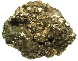 How to tell if gold in rock is real? | Page 1 | Naked Science Forum