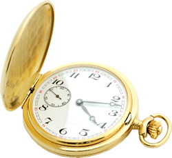 Rolex Pocket Watches For Sale Uk
