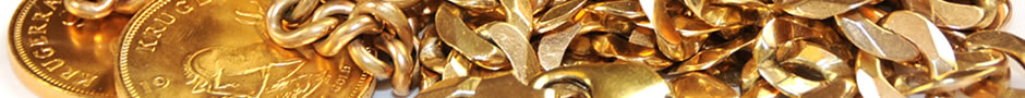 Scrap Gold Prices