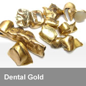 Dental Gold