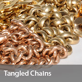 Tangled Chains