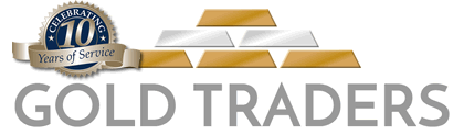 Gold-Traders (UK) Ltd