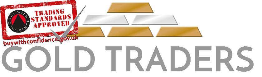 Scrap Gold Prices UK | Gold Price