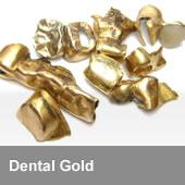 Dental Gold